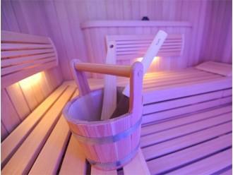 Польза бани для красоты и здоровья человека