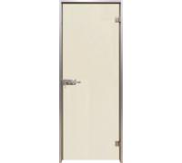 Дверь Межкомнатная - Terra White Sateen 2015x680