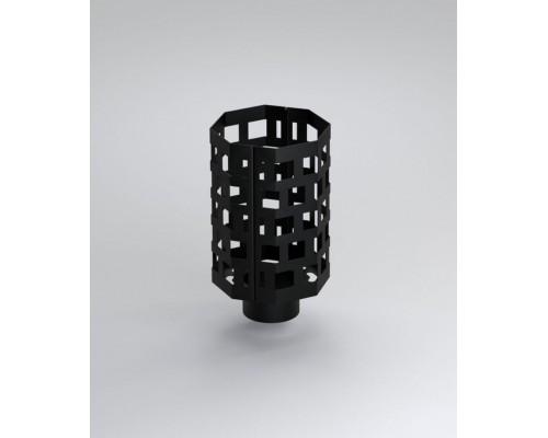 Сетка для камней на дымоход СКД-40 Гейзер