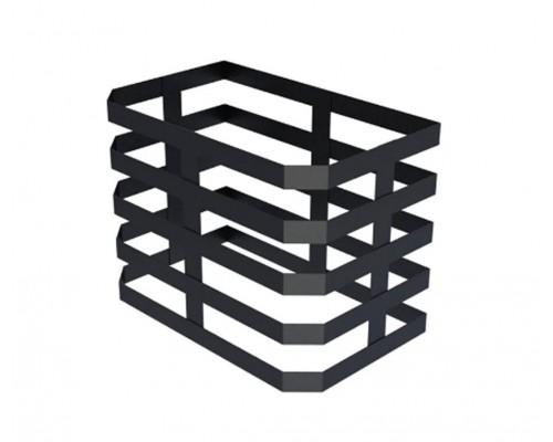 Сетка для камней на дымоход СКД-40П (02)