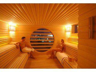 Правила гигиены при посещении бани и сауны